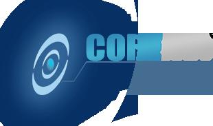 ch1 logo