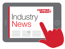 CW Industry News