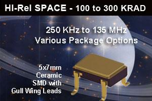 HiRelSpace08182020