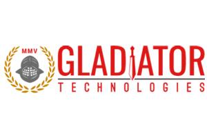 gladiator enero 21