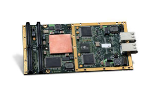 Fibre-Channel-Cards
