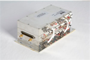 RF Solutions-