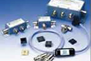 MIL-STD-1553-Data-Bus-Products