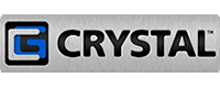 Crystalrugged logo