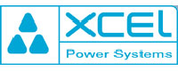 XCEL-Power-Systems